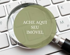 Pesquise no site imóveis à venda em Gramado e Canela
