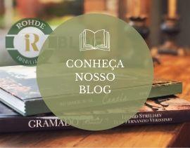 Morar em Gramado, Canela entre outros assuntos você encontra aqui