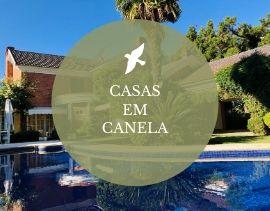 Casas à venda em Canela no Rio Grande do Sul