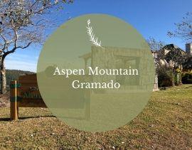Aspen Mountain - Gramado