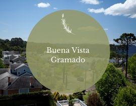 Buena Vista - Gramado