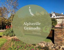 Alphaville - Gramado