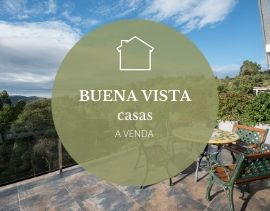 Casas à venda no Buena Vista em Gramado
